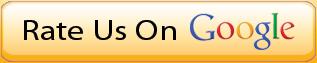 google_button