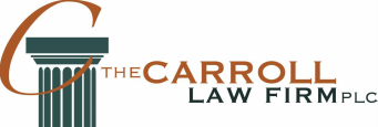 Carroll Law Firm