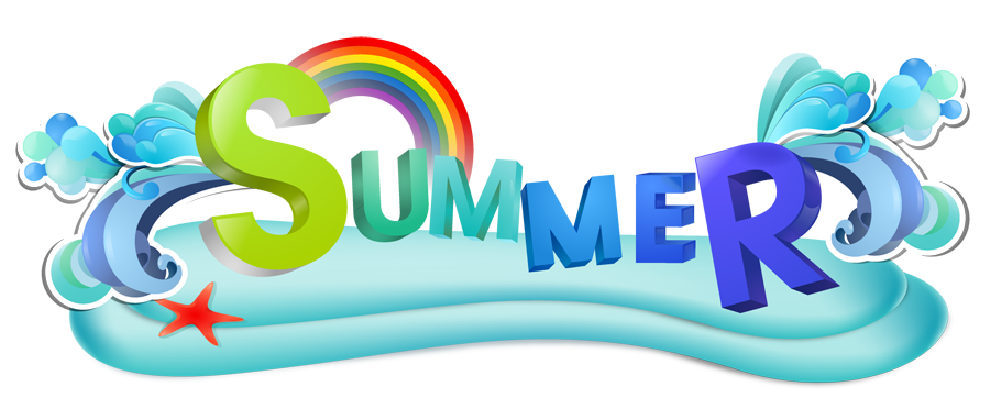 Things to do in Anthem this summer! - Carroll Law Firm
