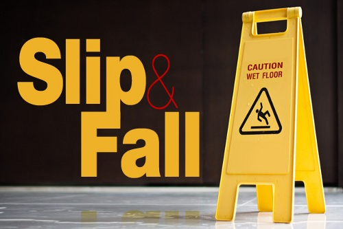 Lawsuit_Loans_for_Slip_and_Fall_Accident_Settlements